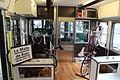 JRW 213-7000 La Malle de Bois Bicycle shed 20160410.jpg