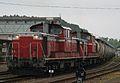 JRW DD51-852 DD51-835 masuda station.jpg