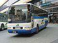 JRbus 647-4904.JPG