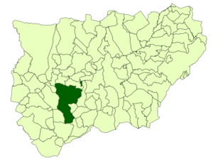 Jaén - Location.png
