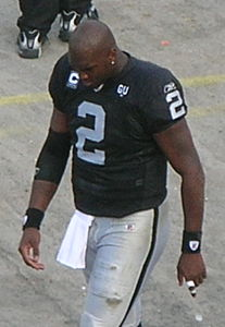 JaMarcus Russell at Falcons at Raiders 11-2-08.JPG