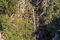 Jaboticatubas - State of Minas Gerais, Brazil - panoramio (44).jpg