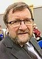 Jacek Pulikowski.jpg