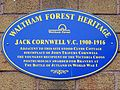 Jack Cornwell (Waltham Forest Heritage).jpg