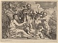 Jacob Jordaens, Jupiter Nourished by the Goat Amalthea, probably 1652, NGA 55191.jpg