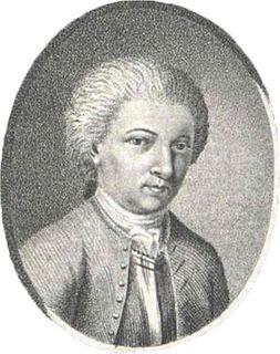 Jacques Duhan de Jandun