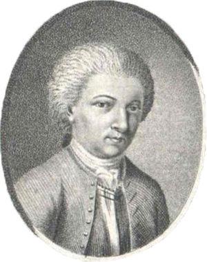 Jacques Duhan de Jandun - Jacques Duhan de Jandun