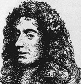 Jacques Cassini French astronomer