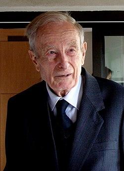 Jacques Friedel (3).JPG