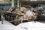 "Jagdpanzer 38(t) ""Hetzer"" (6089949436) (2).jpg"