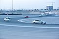 Jaguar 'R' Track Event (8039273676).jpg