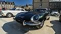 Jaguar E-Type (34204977116).jpg