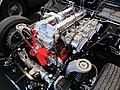 Jaguar Engine (38629924142).jpg