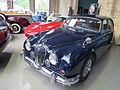 Jaguar Mark 2 (1) Travelarz.JPG