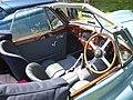 Jaguar XK140 DHC (1955) (36290238025).jpg