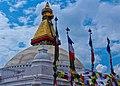 Jaha Chaan Buddha ka Ankha.jpg