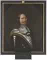 Jakob, 1610-82, hertig av Kurland - Nationalmuseum - 14853.tif