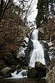 Jakou Falls - panoramio.jpg