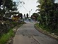 Jalan Siliwangi Ciwaru, Kuningan - panoramio.jpg