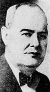 James A. Roe (New York Congressman).jpg