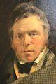 James Hogg by John Watson Gordon, detail, SNPG.JPG