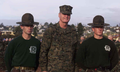 James L. Jones visits MCRD San Diego January 24.png