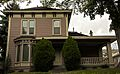 James and Susan R. Langton House 648 E. 100 South Salt Lake City 84102 Utah USA.jpg