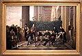 James tissot, il circolo della rue royale, 1868.JPG
