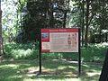 Jamestown Suburbs, Jamestown Island Drive, Colonial National Historical Park, Jamestown, Virginia (14239146019).jpg