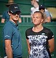 Jamie Murray & Katerina Siniakova (33648260868).jpg