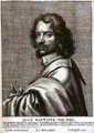 Jan-Baptist van Heil - gulden cabinet.png