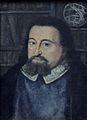 Jan Józef Przypkowski.jpg