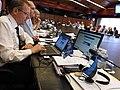Jan Woerner signing digitally ESA378966.jpg