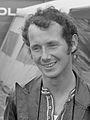 Jan de Vries (1971).jpg