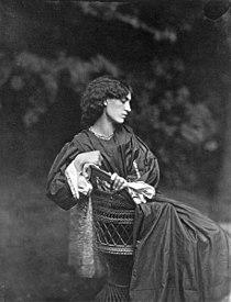 Jane Morris (1865).jpg