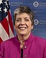 Janet Napolitano official portrait.jpg