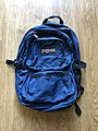 Jansport Backpack 3 2019-03-07.jpg
