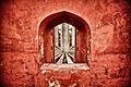 Jantar Mantar though the window.jpg