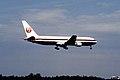 Japan Air Lines Boeing 767-346 (JA8236 132 23215) (8463662261).jpg