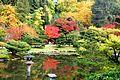 Japanese Garden (15879002845).jpg