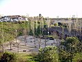 Jardín que desaparecerá - panoramio - Ricardo Ricote Rodrí….jpg