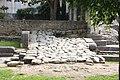 Jardin archéologique de Cybèle. 003.JPG