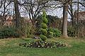 Jardin des Plantes de Toulouse 09.JPG