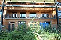 Jardins Rosa-Luxemburg à Paris le 13 août 2016 - 40.jpg