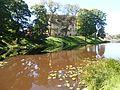 Jaunpils Castle (6).jpg
