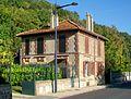 Jaux (60), rue Charles-Ladame 4.jpg