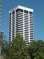 Jax FL Riverplace Tower02.jpg