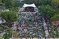 Jazz in the park Milwaukee 6062.jpg