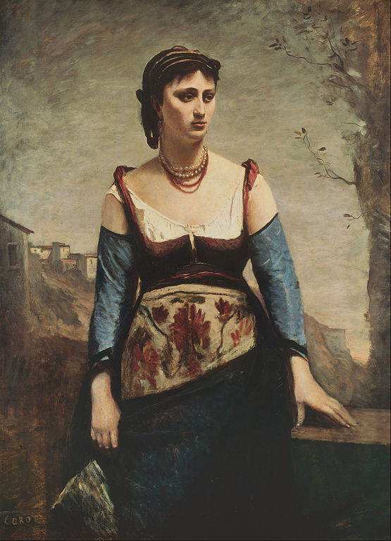 https://upload.wikimedia.org/wikipedia/commons/thumb/f/f1/Jean-Baptiste-Camille_Corot_-_Agostina_-_Google_Art_Project.jpg/555px-Jean-Baptiste-Camille_Corot_-_Agostina_-_Google_Art_Project.jpg