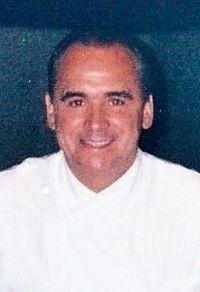 Jean-Georges Vongerichten.jpg